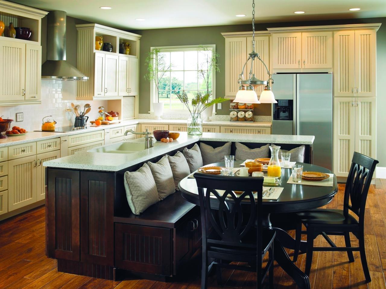 кухни в картинках с диваном в картинках позволяют выбрать такой