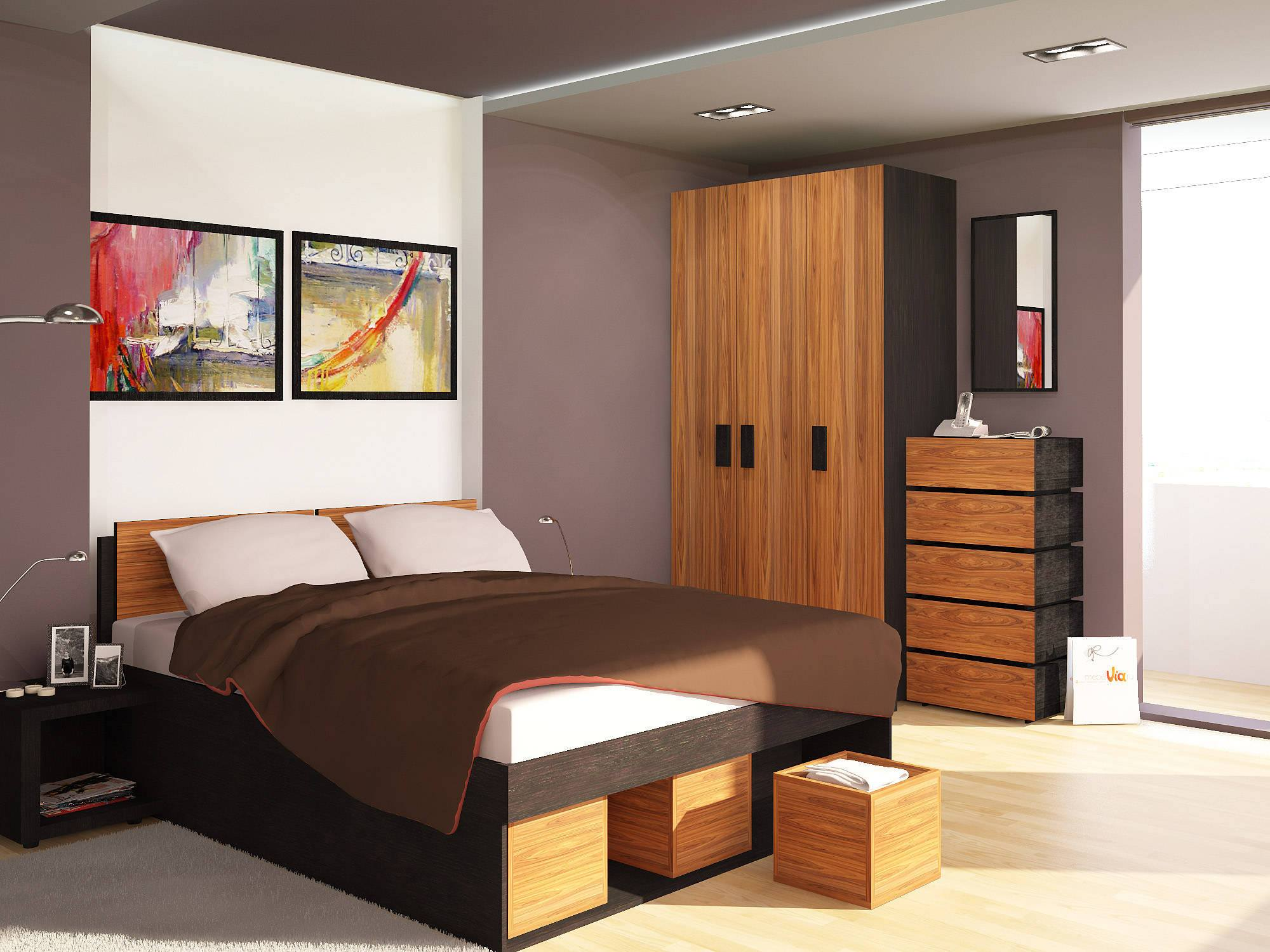 спальня в картинках сайт что нам