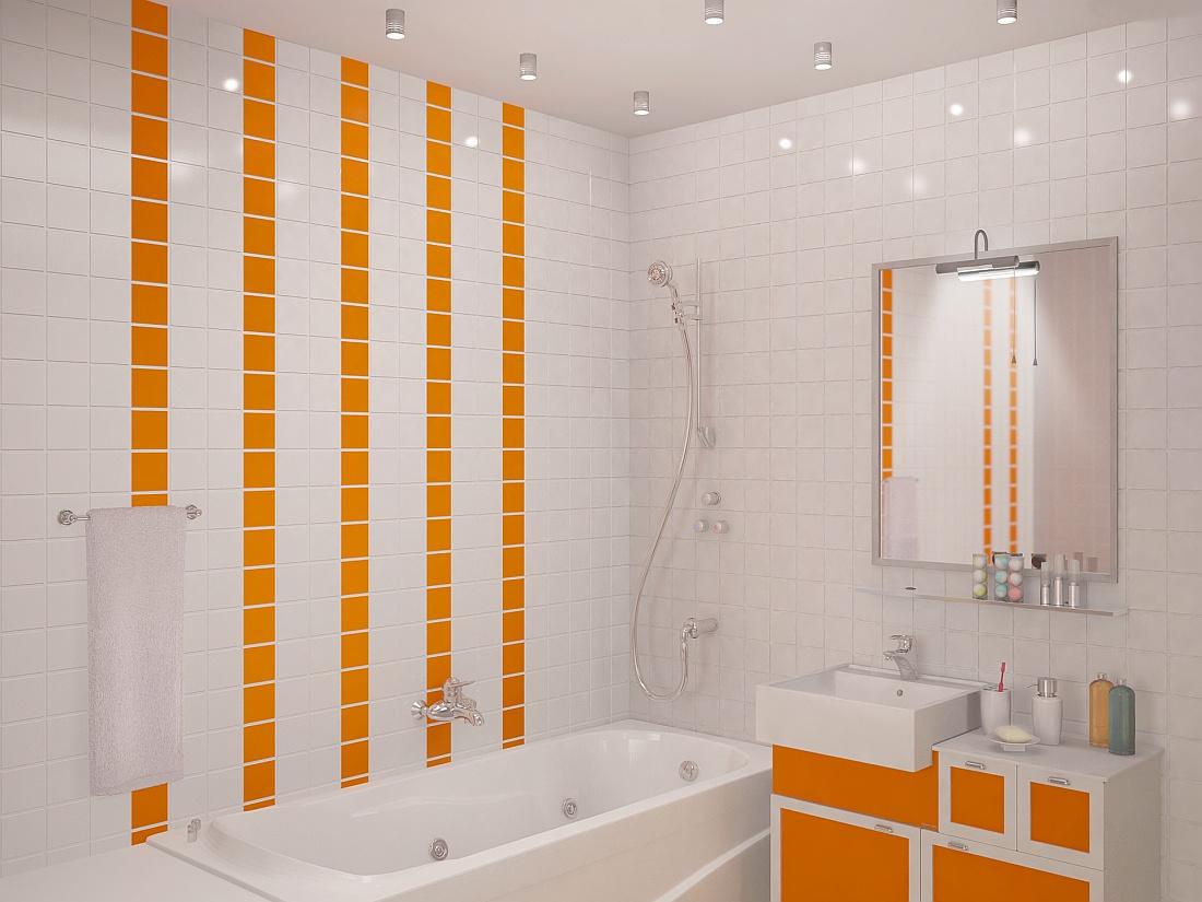 дизайн ванной комнаты в хрущевке 100 фото интерьер со