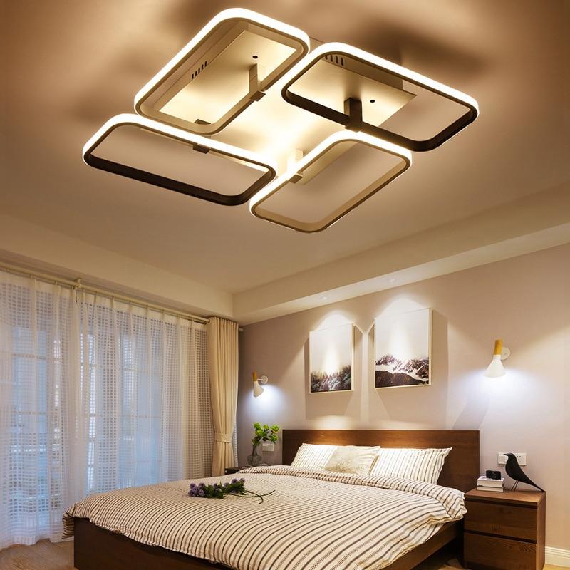 Ремонт спальни в сиреневом стиле фото даже