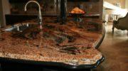 Выбираем столешницу для кухни: советы специалистов