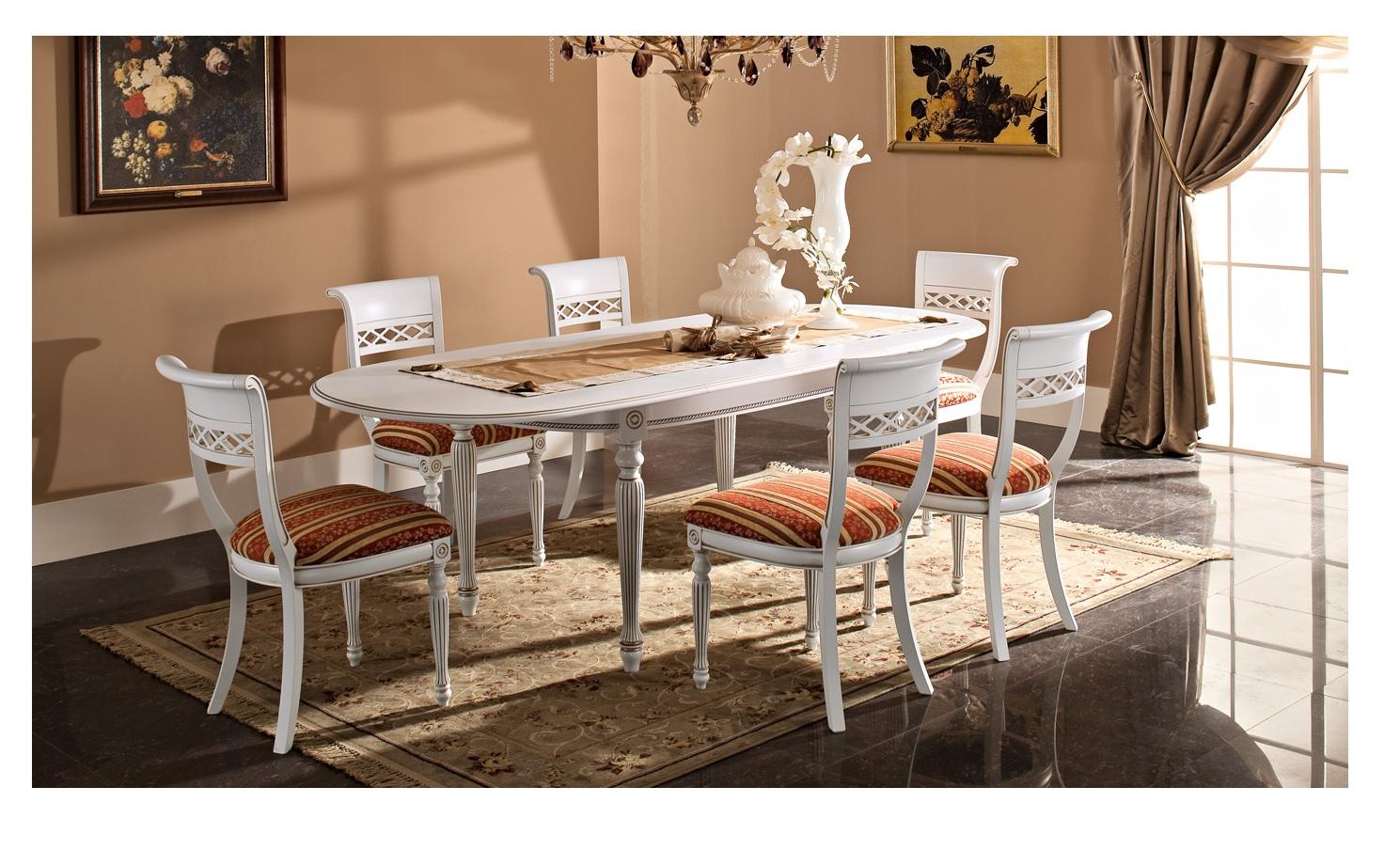 красивые столы и стулья фото наводке наших односельчан